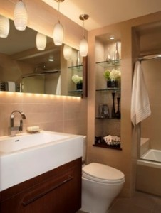 Transitional-Style-Bathroom1