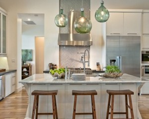 Transitional-Style-Kitchen1