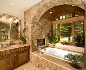 Nature-Bathroom-2-300x242