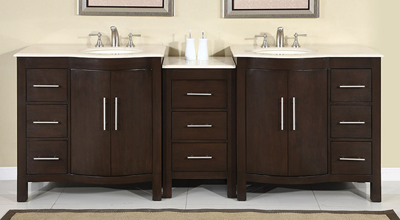 Bathroom Blueprint The Right Heights For Your Furniture Fixtures - Bathroom accessories heights