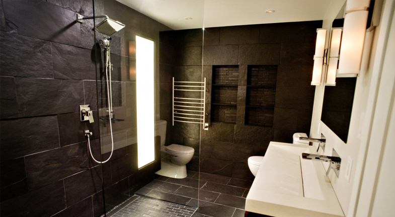 Considerations for a Bathroom Remodel | Kitchen Bath Trends