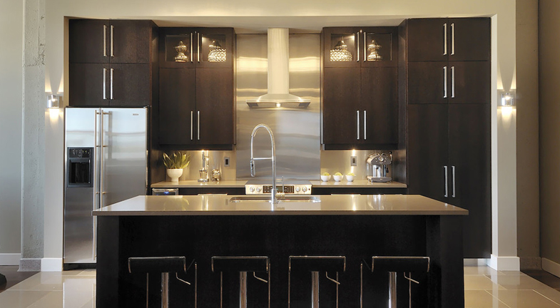 Designer Details for your Kitchen | Kitchen Bath Trends