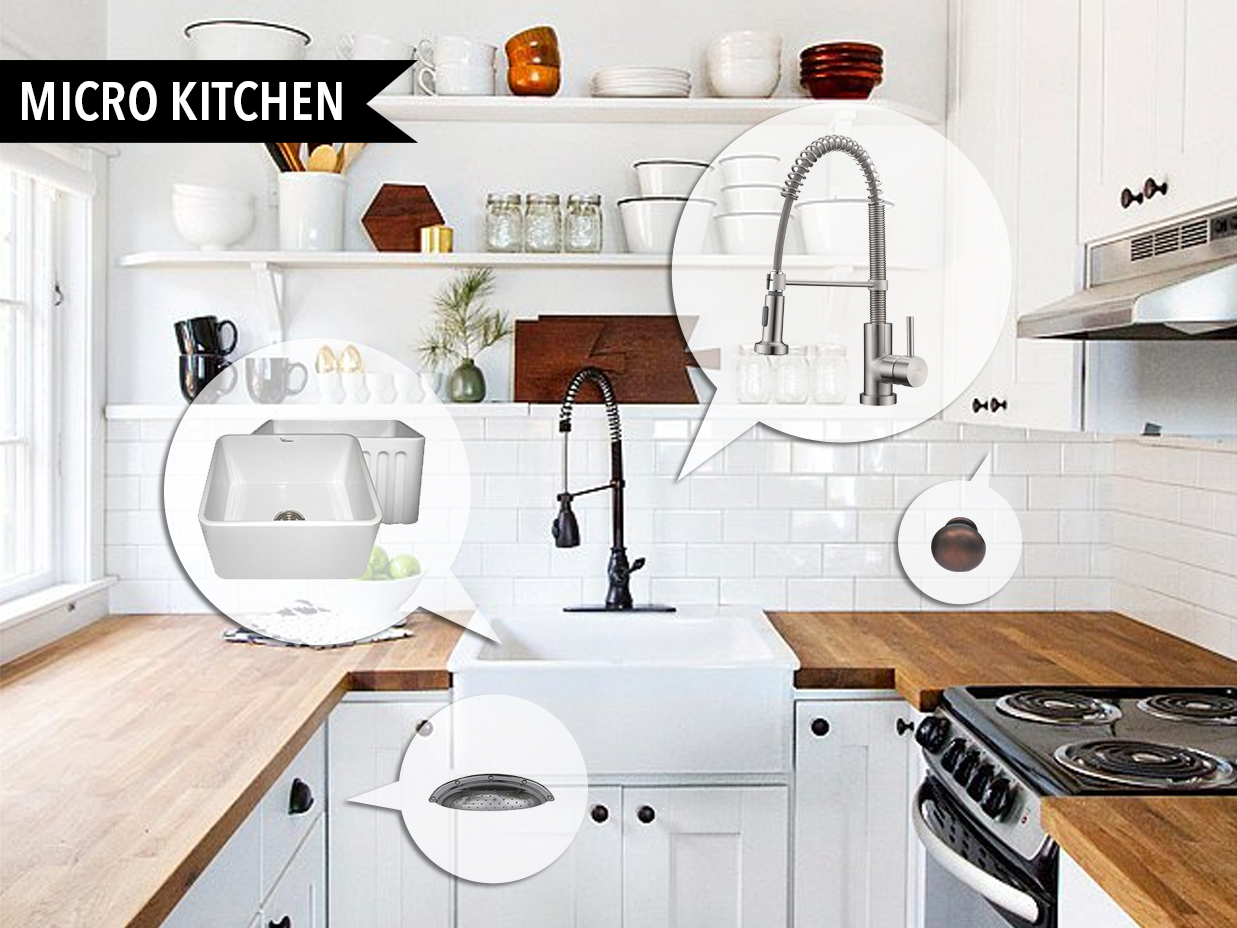 micro kitchen kitchen bath trends