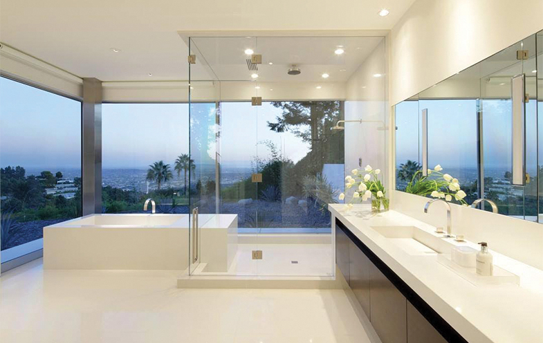 5 Bathroom Remodel Essentials | Kitchen Bath Trends